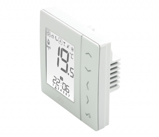 Speedfit 230V Thermostat & Hot Water Control