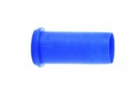 Speedfit Blue Pipe Inserts