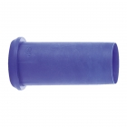 Image for Speedfit Blue 25mm Pipe Inserts