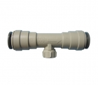 Image for Speedfit 15mm Double Check Valve