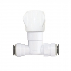 Image for Speedfit 15mm Stop Tap