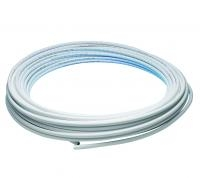 Speedfit White Polybutylene Barrier Pipe Coils