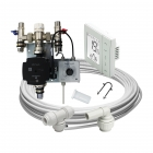 Image for Speedfit Wireless UFH Kit to cover 30m²