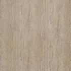Image for SplashPanel 2400mm x 1000mm Waterproof PVC Shower Panel - Travertine - SPPATRNEZZZZ2410