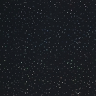 Image for SplashPanel 2400mm x 1200mm Waterproof PVC Shower Panel - Black Crystal - SPPABLCRZZZZ2810
