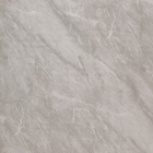 Image for SplashPanel 2400mm x 1200mm Waterproof PVC Shower Panel - Light Grey Marble - SPPALIGRZZZZ2810