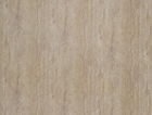 SplashPanel Waterproof PVC Shower Panels - Travertine Matt