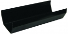 FloPlast Square Gutter RGS4