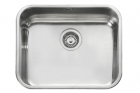 Stainless Steel Under-mount Sinks