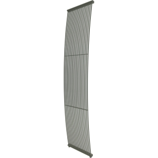 Stelrad Arc Designer Radiators