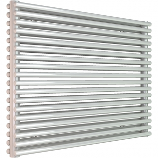 Stelrad Caliente Radiators Horizontal Double Tube