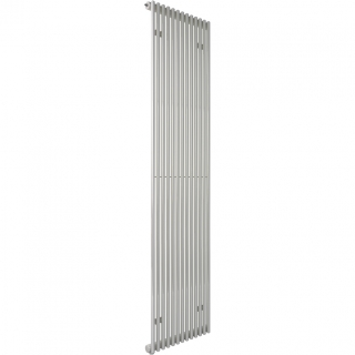 Stelrad Caliente Radiators Vertical Double Tube