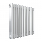 Image for Stelrad Classic 2 Column Radiator 600mm x 628mm
