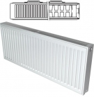 Image for Stelrad Compact K2 Radiator 600mm x 800mm Double Panel Double Convector