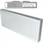Image for Stelrad Compact P+ Radiator 600mm x 800mm Double Panel Single Convector