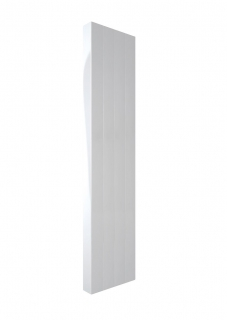 Stelrad Compact P2 with Style Radiators (Vertical)
