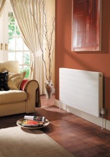 Stelrad Compact With Style Radiators