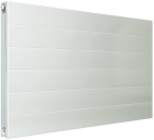 Image for Stelrad Compact with Style K2 Radiator 600mm x 800mm Double Panel Double Convector