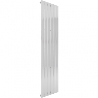 Stelrad Concord Vertical Radiators