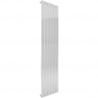 Image for Stelrad Concord Vertical Radiator 2000mm x 588mm