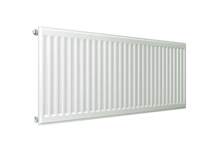 Stelrad Elite K1 Single Panel Single Convector Radiator