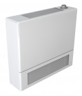 Image for Stelrad LST i Plus P+ Radiator - 650x850mm