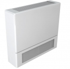 Image for Stelrad LST Standard K1 Radiator 650 x 1360 Single Panel Single Convector