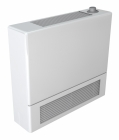 Image for Stelrad LSTi Plus K2 Radiator 800mm x 1450mm Double Panel Double Convector