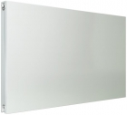 Image for Stelrad Planar K1 Radiator 600mm x 600mm Single Panel Single Convector