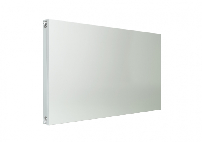 Planar Vertical Radiator Planar Vertical There Are 12