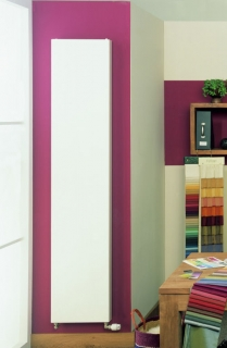 Stelrad Planar Vertical Radiators