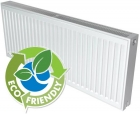 Stelrad Radical Energy Saving Radiator