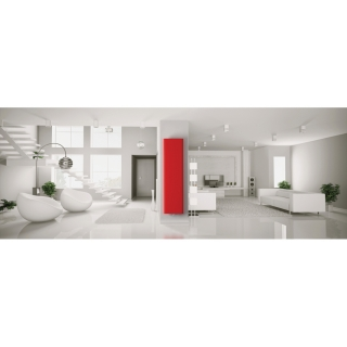 Stelrad Swing P+ Designer Radiators