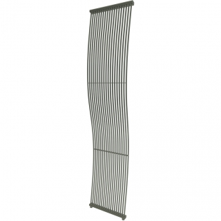 Stelrad Wave Designer Radiators