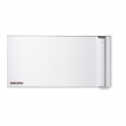 Image for Stiebel Eltron 1kW Duo Convector Heater CND 100