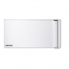 Image for Stiebel Eltron 75W Duo Convector Heater CND 75