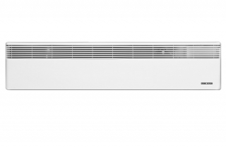 Stiebel Eltron CNL Wall Mounted Conservatory Plinth Heaters