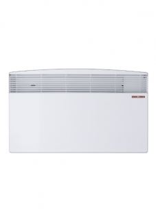 Stiebel Eltron CNS U Wall Mounted Panel Heaters