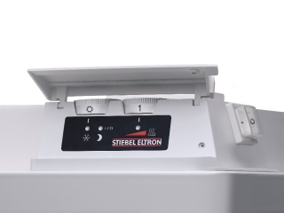 Stiebel Eltron CNS UE Panel Heaters