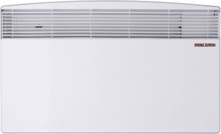 Stiebel Eltron CNS UT Panel Heaters with 24 Hour Mechanical Timer