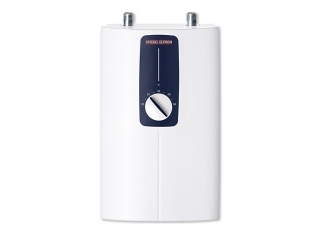 stiebel eltron dce 11 13 instantaneous water heater water heaters. Black Bedroom Furniture Sets. Home Design Ideas