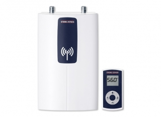 Stiebel Eltron DCE 11/13 RC Instantaneous Water Heater