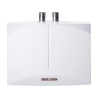Image for Stiebel Eltron DEM 6 Mini Instantaneous Water Heater ErP