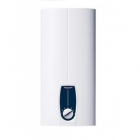 Image for Stiebel Eltron DHB-E 18kW SLi Instantaneous Water Heater