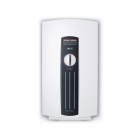 Image for Stiebel Eltron DHC-E Unvented Instantaneous Water Heater 9.6kW 236447