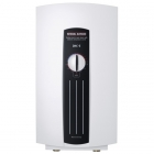 Image for Stiebel Eltron DHC-E12 Instantaneous Water Heater