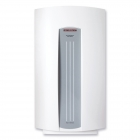 Image for Stiebel Eltron DHC8 Instantaneous Water Heater