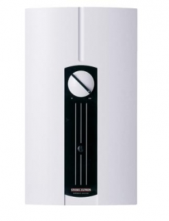 Stiebel Eltron DHF12 C1 Unvented Instantaneous Water Heater