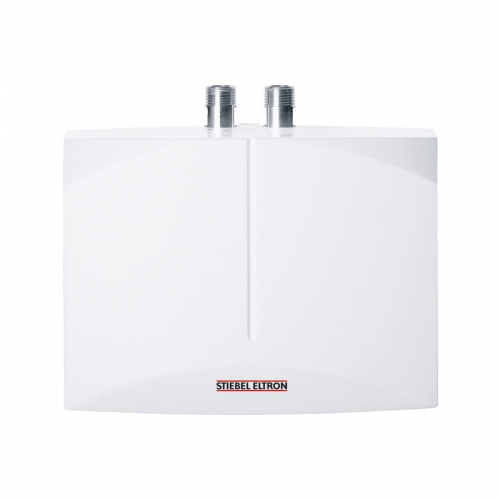 stiebel eltron dhm 3 unvented instananeous water heater. Black Bedroom Furniture Sets. Home Design Ideas