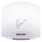 Stiebel Eltron HTE 5 Electronic Hand Dryer